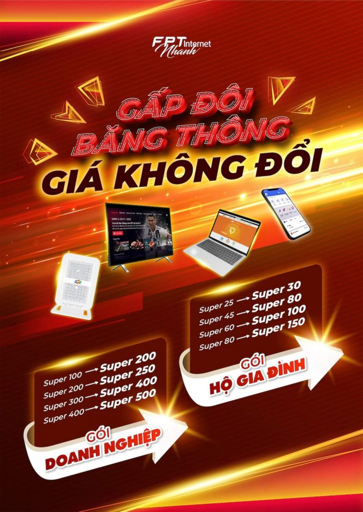 lắp wifi fpt